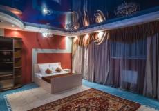 ЗАКРЫТ Бизнес-Турист | Барнаул Апартаменты с сауной