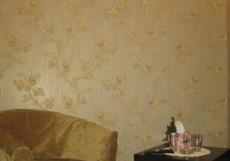 На Брестском | СПБ | м. Автово | WI-Fi Улучшенный двухместный номер с 2 отдельными кроватями