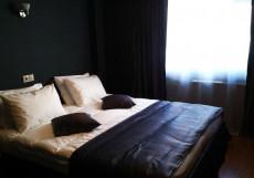 Афиша | м. Бибирево | м. Отрадное Двухместный номер Делюкс с 1 кроватью