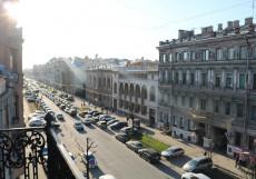 Чайковский Гранд Отель | СПБ | м. Чернышевская | Wi-Fi Люкс