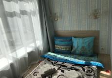 Часы Каширский Двор | м. Нагорная | Wi-FI Двухместный номер Делюкс с 1 кроватью
