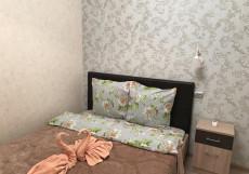 Часы Лескова  | м. Бибирево | Wi-FI Стандартный двухместный номер с 1 кроватью