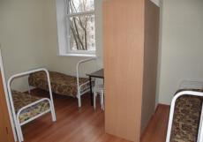 АВИТА I  Кровать в общем четырехместном номере