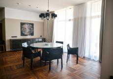 Crystal House Suite Hotel & SPA | Кристалл Хаус Сьют Хотел & Спа | Калининград | Парковка  Люкс