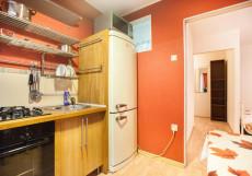 Апартаменты Брусника на Профсоюзной | м. Профсоюзная | Wi-Fi Апартаменты
