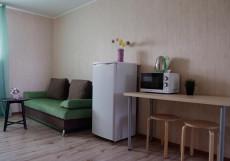 Nice hostel | г. Челябинск | Парковка Апартаменты с 2 спальнями