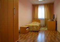 Улана   Юлана   Салехард   Парковка Одноместный номер с общим душем и туалетом