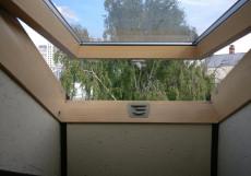 Библиотека на Таганке | м. Таганская | Парковка Двухместный номер с 2 отдельными кроватями и общей ванной комнатой
