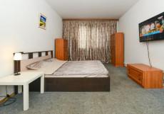 Apartment on Krasnogvardeiskoi | м. Красногвардейская | Парковка Стандартные апартаменты
