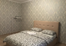Grand Apart Hotel Putilkovo | м. Планерная | Парковка Апартаменты с 2 спальнями
