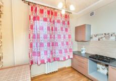 Апартаменты Брусника Нагорная 24 | м. Нагорная  | WI-FI Апартаменты