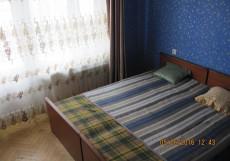 Апартаменты на Усачева 19 | м. Спортивная | Wi-Fi Апартаменты с 2 спальнями