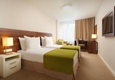 Parklane Resort and SPA Стандартный двухместный номер с 1 кроватью или 2 отдельными кроватями