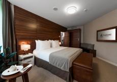 Parklane Resort and SPA Люкс