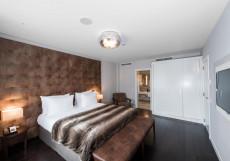 Parklane Resort and SPA Представительский люкс