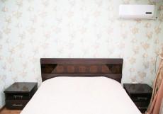 Золотая Империя Двухместный номер с 1 кроватью
