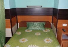 Север   м. Площадь Восстания   Wi-Fi Одноместный номер с общей ванной комнатой