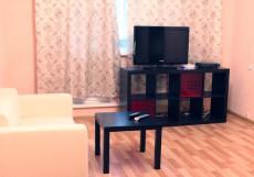 Апартаменты на Молодежной ул. Оршанская | м. Молодёжная | Парковка Апартаменты