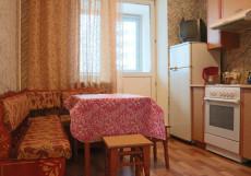 Апартаменты на Рублевском шоссе 79 | м. Молодежная | Парковка Апартаменты