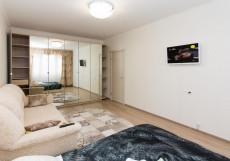 Ель 14 (231) Апартаменты (от 5 суток)