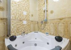 Апартаменты на Новорязанской | м. Красные ворота | Парковка Апартаменты Делюкс