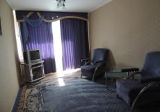 Патриот | г. Калининград  Представительский люкс с 1 спальней