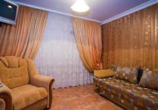Гостевой дом Багира | Севастополь | Парковка Апартаменты с террасой