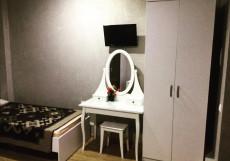 Guama Guest House | Гостевой дом Гуама | Парковка Улучшенный двухместный номер с 1 кроватью