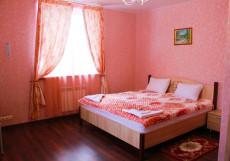 Sheremet Hotel (бывш. Garden House) | Химки | Wi-Fi Люкс