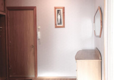 Apart Lux Наметкина  Апартаменты