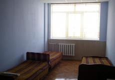 Маяк | Комсомольск-на-Амуре | Wi-Fi Кровать в общем номере для мужчин и женщин (4, 3 или 2 кровати)
