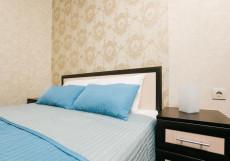 World Home    Люберцы   Парковка Двухместный номер Делюкс с 1 кроватью