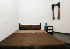 World Home |  Люберцы | Парковка Стандартный двухместный номер с 1 кроватью