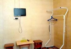 Аксинья (рядом Больница им. Н. А. Семашко) Бюджетный двухместный номер с 2 отдельными кроватями