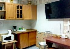 Аксинья (рядом Больница им. Н. А. Семашко) Кровать в общем 6-местном номере для женщин