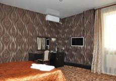 Вена | Симферополь Стандартный двухместный номер с 1 кроватью или 2 отдельными кроватями