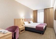Харбор Клаб Стандартный двухместный номер с 1 кроватью или 2 отдельными кроватями