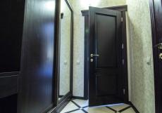 Курорт Нальчик | Нальчик | Парковка Представительский номер с кроватью размера