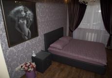 Аурумс Континент-Au Rooms Континент | Новокузнецк | Парковка Люкс