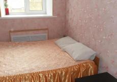 Лира   м. Садовая   Парковка Двухместный номер с 1 кроватью или 2 отдельными кроватями и общей ванной комнатой