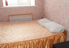 Лира | м. Садовая | Парковка Стандартный двухместный номер с 1 кроватью и душем
