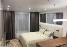 Апарт-отель Ye's Митино | м. Волоколамская, м. Митино | Wi-Fi Апартаменты