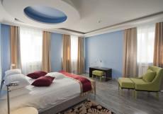 Бутик -отель Тишина | Челябинск Апартаменты