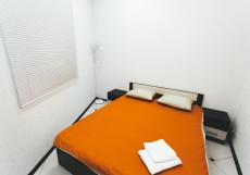 Рай   Иваново   Трансфер   Парковка Стандартный двухместный номер с 1 кроватью и общей ванной комнатой