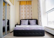 Рай   Иваново   Трансфер   Парковка Стандартный двухместный номер с 1 кроватью или 2 отдельными кроватями