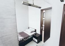 Рай   Иваново   Трансфер   Парковка Стандартный одноместный номер с общей ванной комнатой