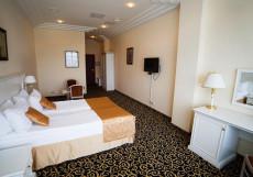 Hotel Royal 3-местный Стандарт Семейный