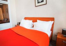 Hotel Royal 1-местный Стандарт