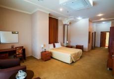 Hotel Royal Люкс Улучшенный