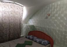 Алые Паруса   Санкт-Петербург   м. Восстания   Wi-Fi Номер Эконом с двуспальной кроватью